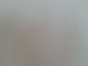 Linen finish