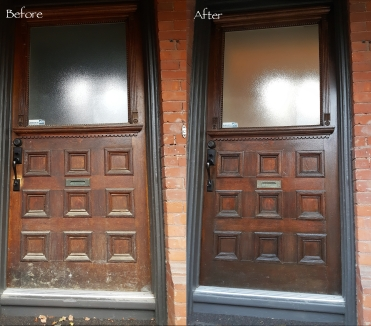 antique-door-restoration
