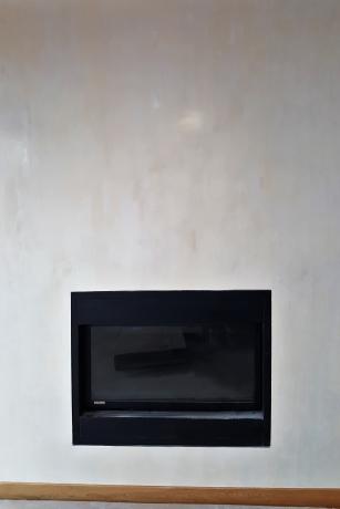 venetian-plaster-fireplace