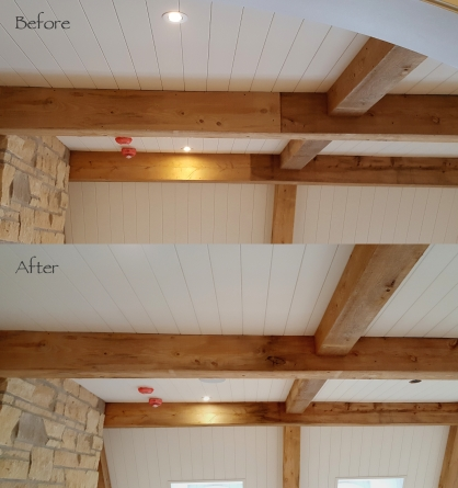 wood-beam-restoration